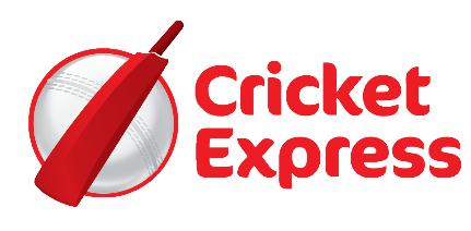 https://www.cricketexpress.co.nz/