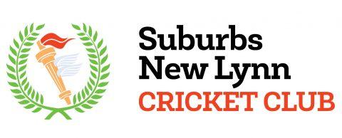 Suburbs New Lynn Cricket Club